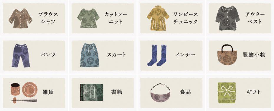 石見銀山生活文化研究所_web_アイコン