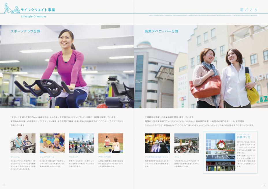 gunze_company_5