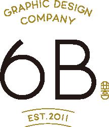 6b-logo