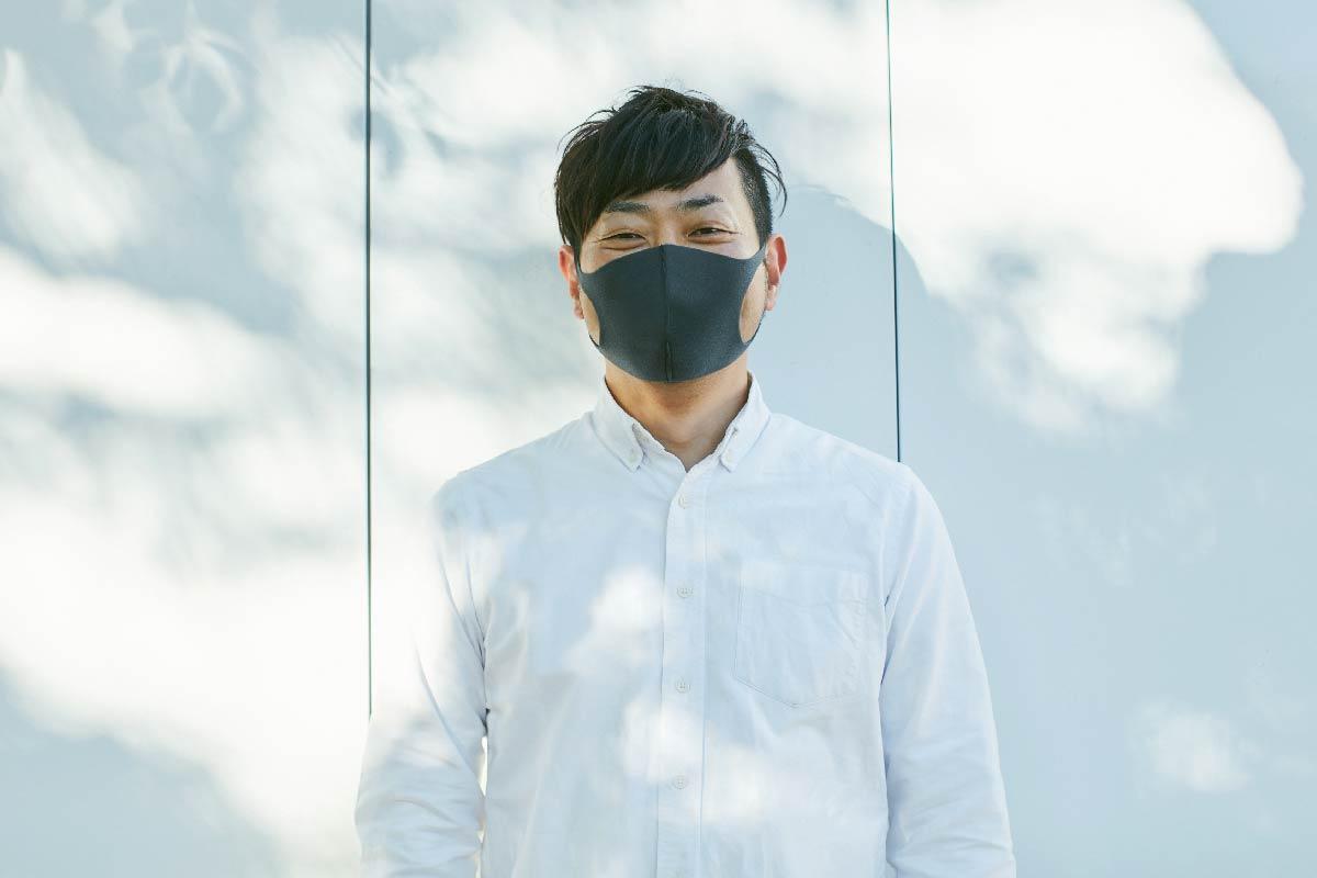6b-小野 哲郎 マスク