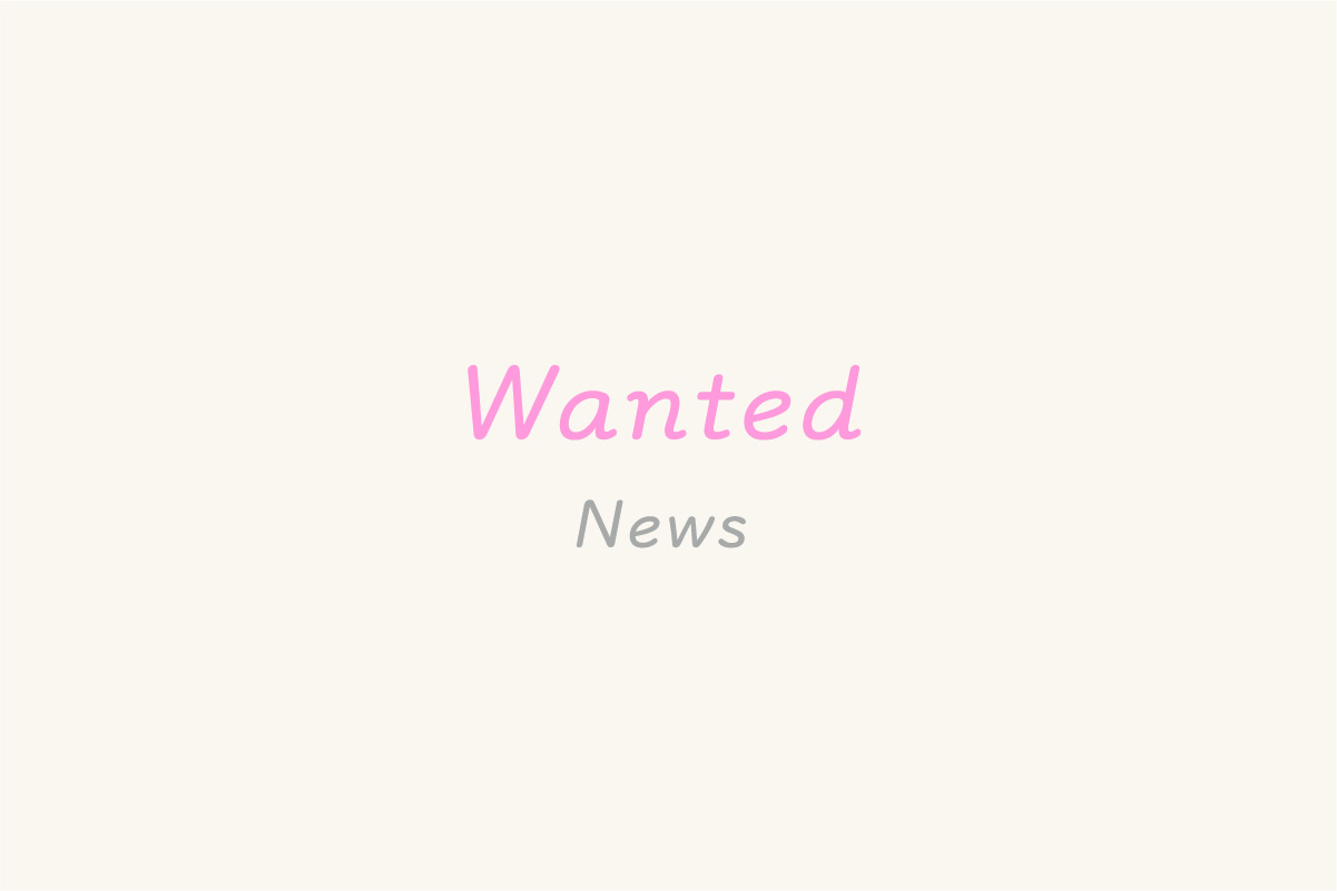 6Bnews_wanted