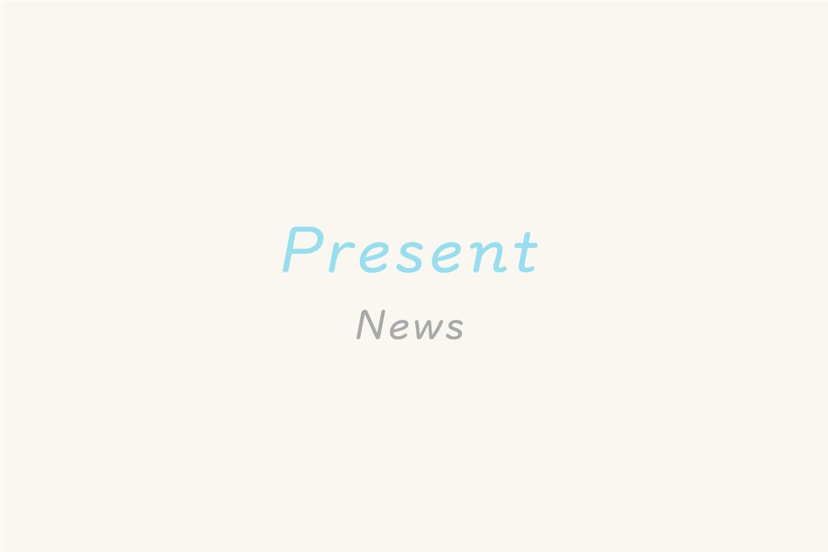 6Bnews_present
