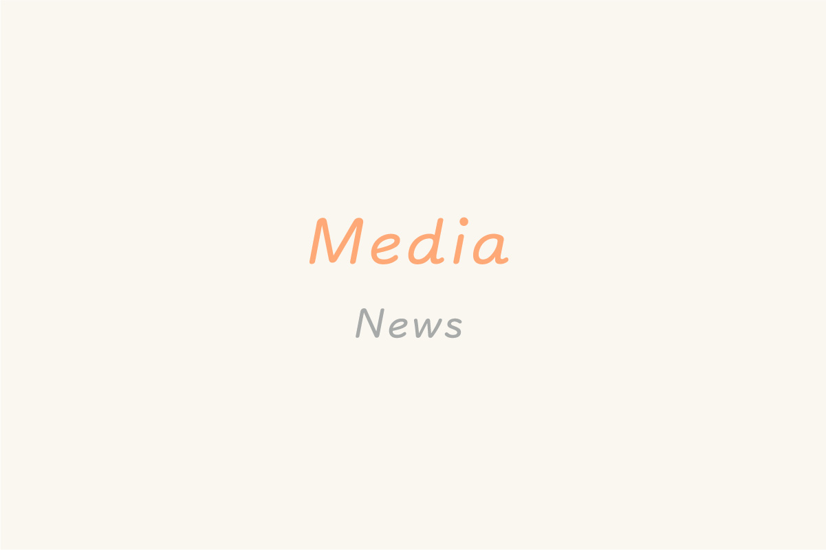 6Bnews_media
