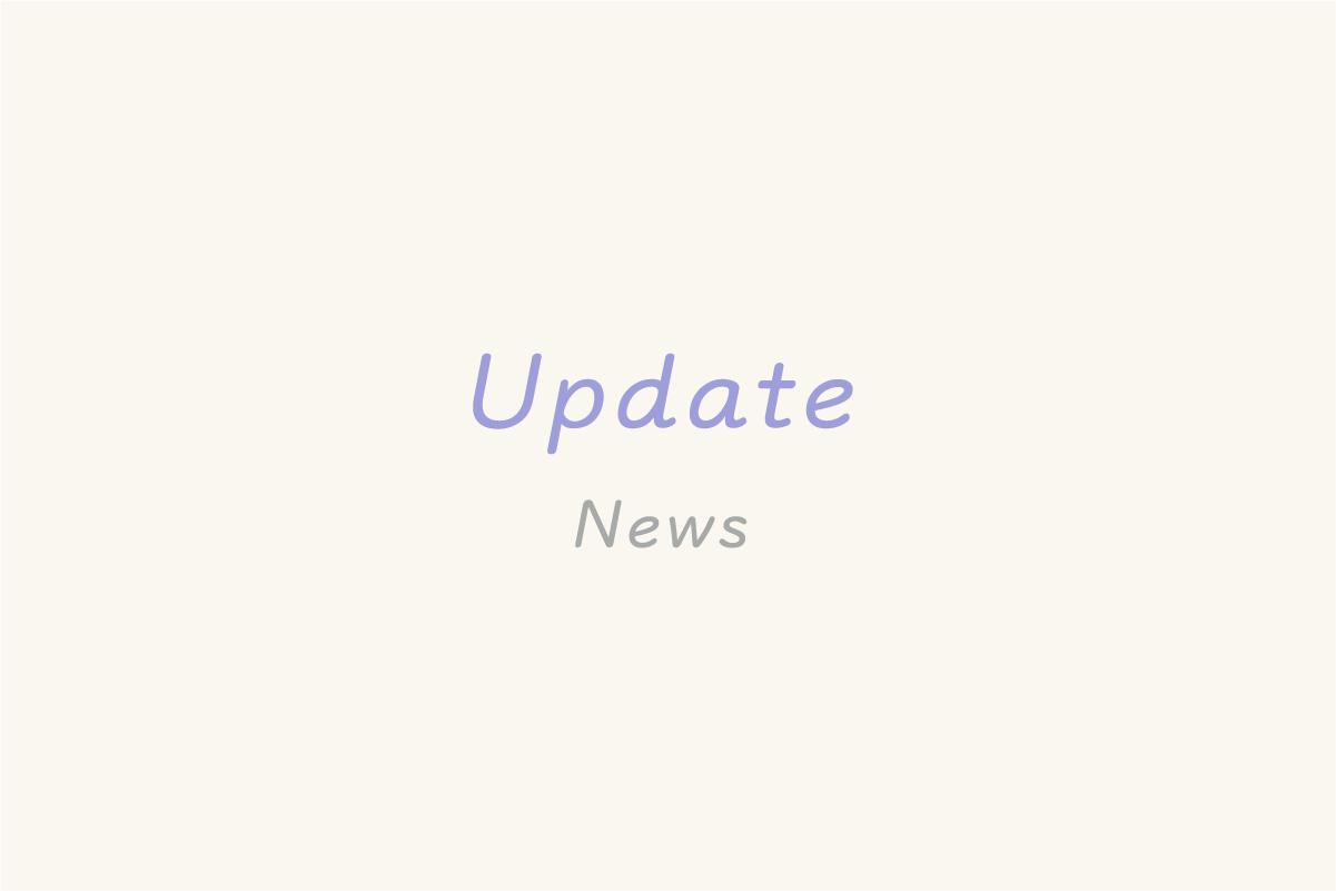 6Bnews_update