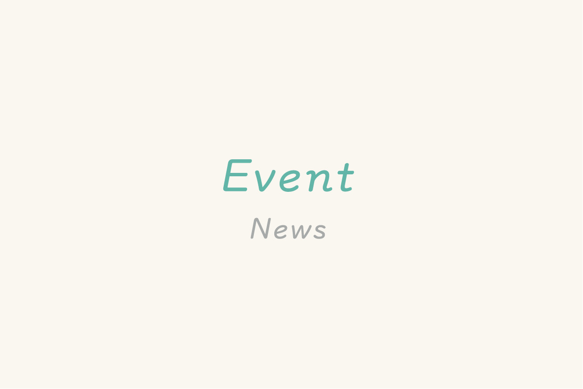 6Bnews_event